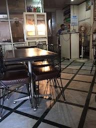Cafe Excelsior photo 29