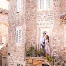 Wedding photographer Nataliya Tolkacheva (nataliatophoto). Photo of 12.08.2018