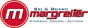 Ski & Board Margreiter Niederau