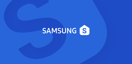 Samsung One UI Home - Apps on Google Play