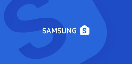 Приложения в Google Play – Главный экран One UI от Samsung