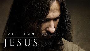 Killing Jesus thumbnail