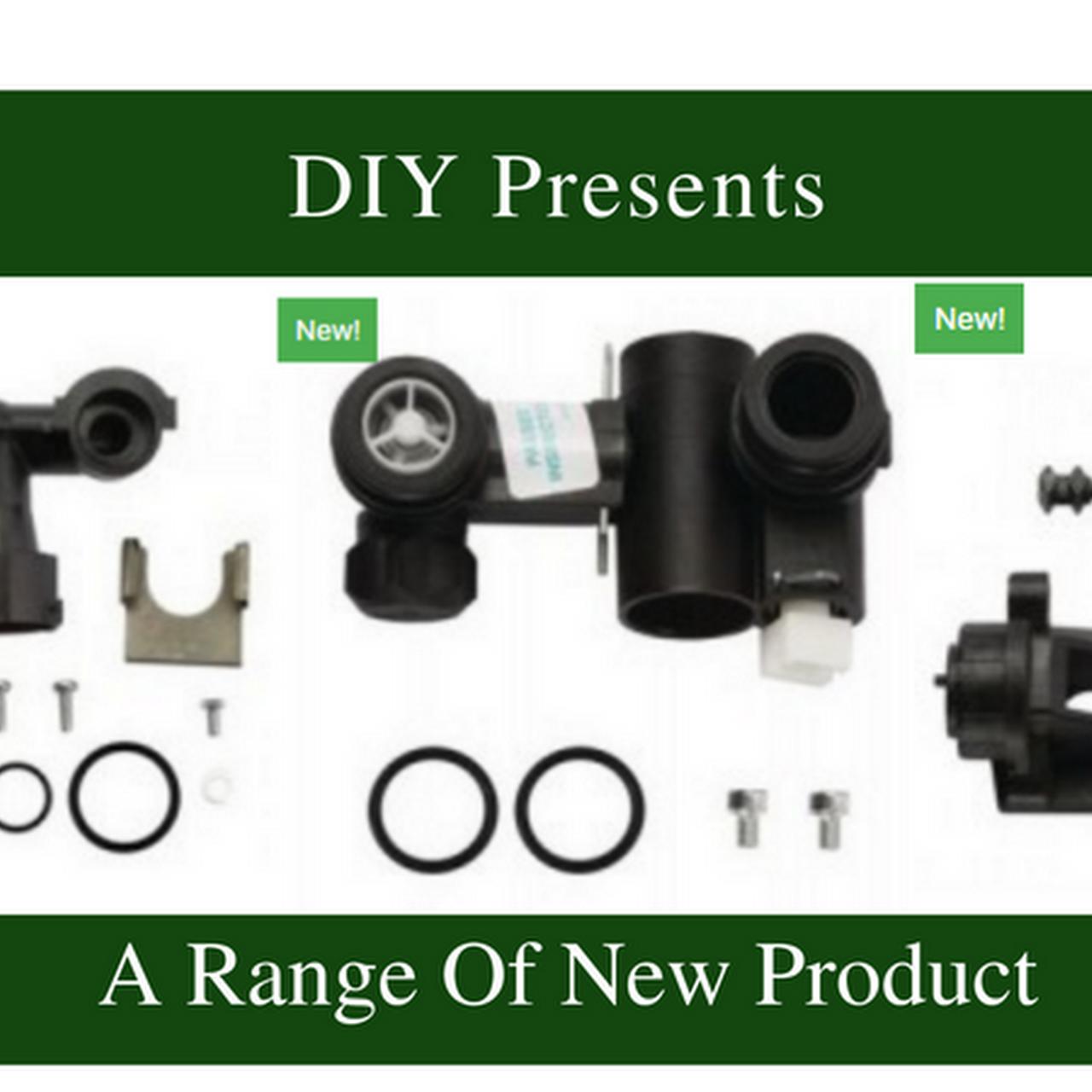 Do it yourself plumbers merchant combi boiler spar solutioingenieria Gallery