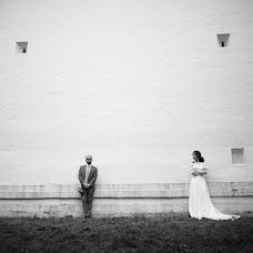 Wedding photographer Viktor Babincev (BVGDrug). Photo of 07.05.2018