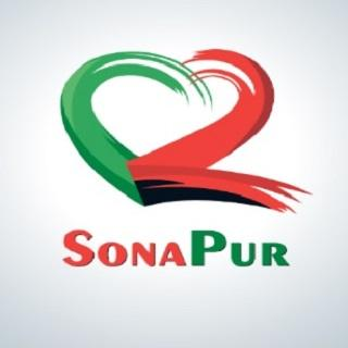 SonaPur For iTel Switch