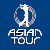 Asian Tour: Professional Golf Tournaments in Asia