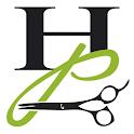 hairshop-pro icon