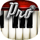 Hammond Studio HQ Pro - Realistic Sound - Organ APK