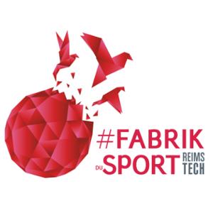 Fabrik du Sport