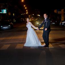 Wedding photographer Douglas Guimarães (DouglasGuimara). Photo of 25.08.2016