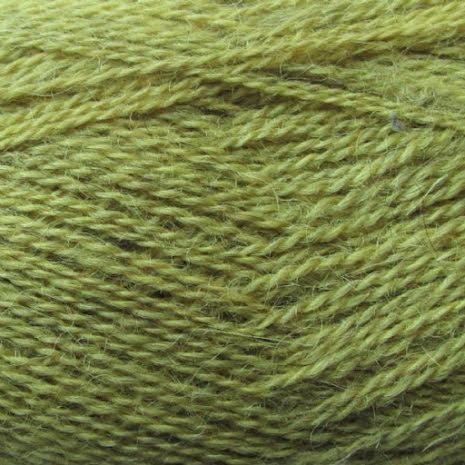 Isager Alpacka 1, färg 40