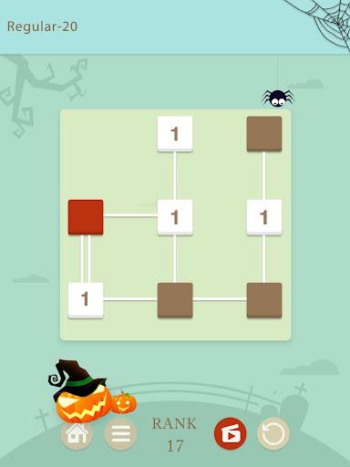 Puzzledom - classic puzzles all in one  captures d'u00e9cran 14