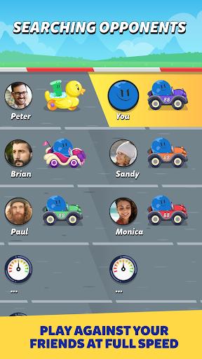 Trivia Cars apktram screenshots 2