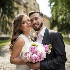 Wedding photographer Aleksandr Serbinov (Serbinov). Photo of 13.09.2017