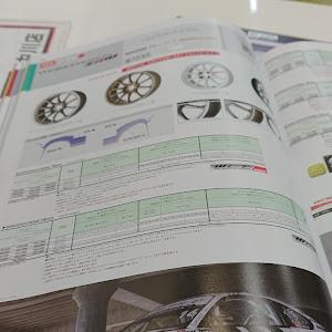 レガシィツーリングワゴン BRM 2.5i  アイサイト tSのカスタム事例画像 朝里@二条院羽月仕様さんの2020年11月23日22:18の投稿