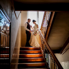 Wedding photographer Ruslan Polyakov (RuslanPolyakov). Photo of 28.05.2018