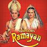 com.app.ramayana