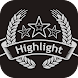 Highlight Cover Creators for Instagram Story