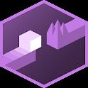 Boxel Rebound icon