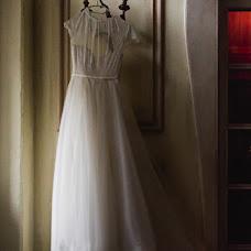 Wedding photographer Gulnur Diarova (gulnurdiarova). Photo of 11.05.2017