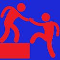SalesBuddi icon