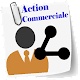 Download Action Commerciale For PC Windows and Mac