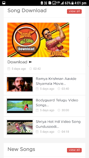 Telugu Wap.net Nayak Mp4 Video Songs Free Download