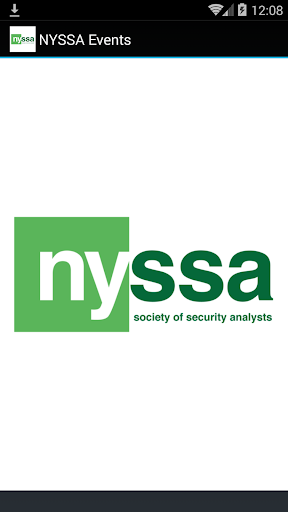 NYSSA Events