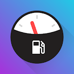 Fuelio: gas log, costs, car management, GPS routes 7.6.8