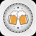 Momentum Bar icon