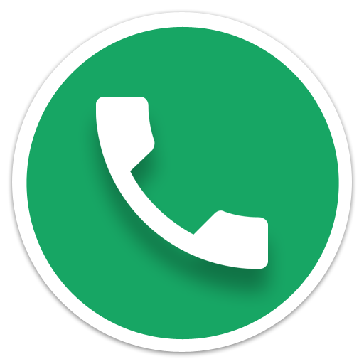 how to download phone contacts to uconnect