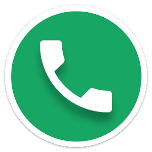Phone Contacts And Calls Android Apps On Google Play