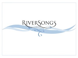 Screenshot of RiverSongs Birthday Cards App