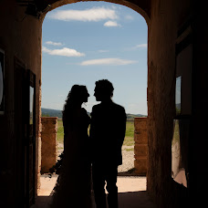 Wedding photographer Laura Caini (lauracaini). Photo of 04.08.2018