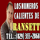 Los Numeros Calientes de Ransett for PC-Windows 7,8,10 and Mac