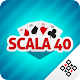 Scala 40 Online - Free Card Game APK