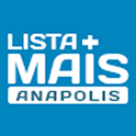 Lista Mais Anápolis icon