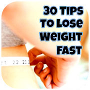 App 30 Easy Tips To Lose Weight Fast apk for kindle fire
