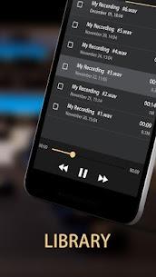 Smart Sound Recorder 2