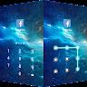 com.aurora.applock.theme.stars