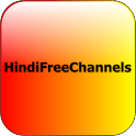 INDIAN ALL TV CHANNELS HELP icon