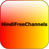 INDIAN ALL TV CHANNELS HELP