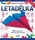 Photo: Letadélka