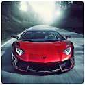 Cars Wallpapers Full icon