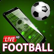 RIN LIVE Football TV HD