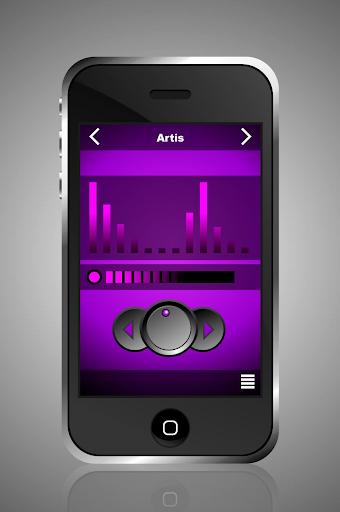 音樂必備免費app推薦|Soy Luna 2 Musica線上免付費app下載|3C達人阿輝的APP
