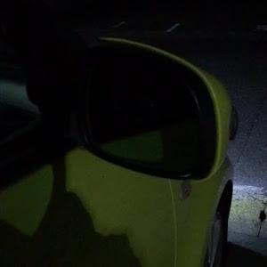 スイフト ZC31S 2006年式のカスタム事例画像 キーさん@スイスポさんの2019年10月23日21:16の投稿