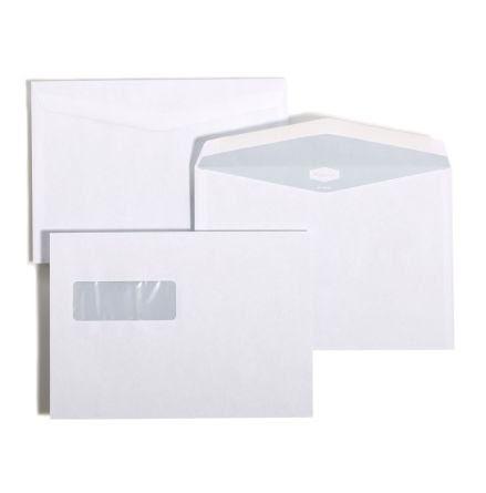 C4 Mailman 120g FH