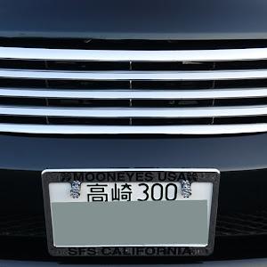 オデッセイ RB1のカスタム事例画像 Toshiaさんの2020年03月25日20:02の投稿