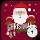 App Lock : Theme Christmas